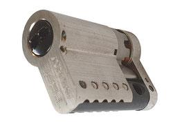 Demi-cylindre TK100