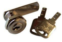 Vitrine : Batteuse à came diamètre 15 mm, KYR15