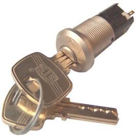 Contacteur à clé série MINI6N