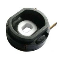 Contacteur adaptable sur batteuse M19//16