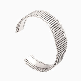 Straight Wire Bracelet SDB1