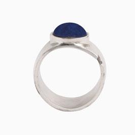 Lapis Lazuli Ring SDR25