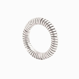 Round Wire Ring SDR20