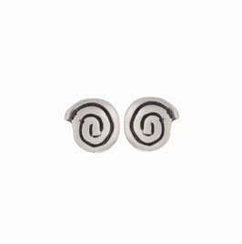 Spiral Earrings SDE3