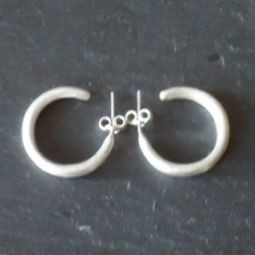 Afrikanische Ohrringe SDE5