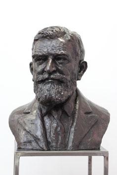 Marius Vazeilles