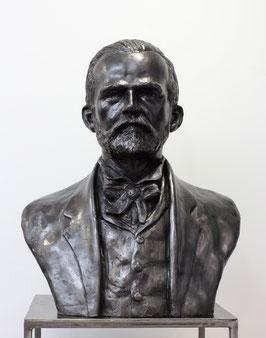 Alphonse Tavan