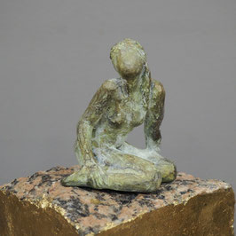 JoŸau n°53 Bronze III/IV