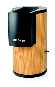 WALDNER ELEKTRO-FLOCKER LISA LÄRCHE