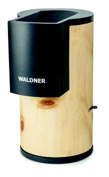 WALDNER ELEKTRO-FLOCKER LISA Zirbe