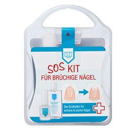 SOS-Kit