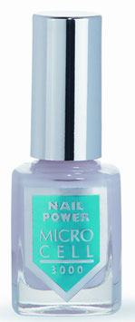 NAIL POWER (12ml)