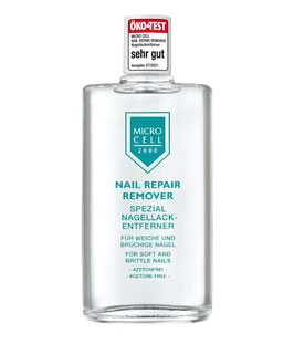 NAIL REPAIR REMOVER (100ml)