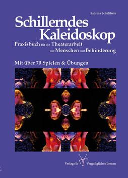 Schillerndes Kaleidoskop