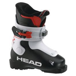 Skischuh Head Z