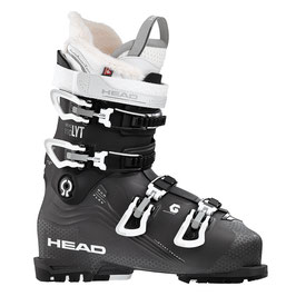 Head NEXO LYT 110 Women