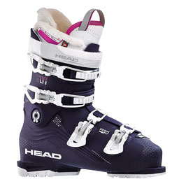 Head NEXO LYT 80 Women