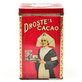 Blikje Droste Cacao #45