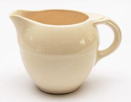 Melkkannetje model Maastricht van Societe Ceramique