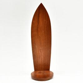 Art-deco wandconsole #1