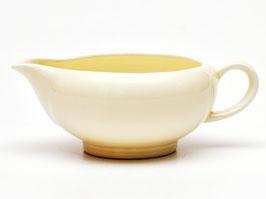 Melkkannetje model Twente van Societe Ceramique