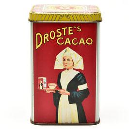 PBlikje Droste Cacao #34