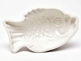 Puddingvorm 'vis' van Societe Ceramique #7