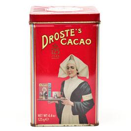 Blikje Droste Cacao #47