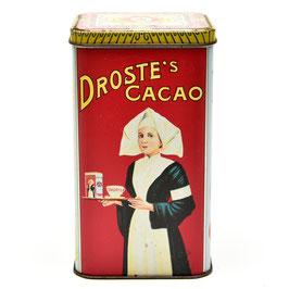 Blikje Droste Cacao #22