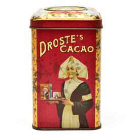Blikje Droste Cacao #42
