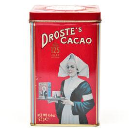 Blikje Droste Cacao #46