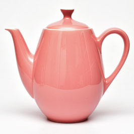 Koffiepot roze model Riga van Royal Sphinx (2 liter)