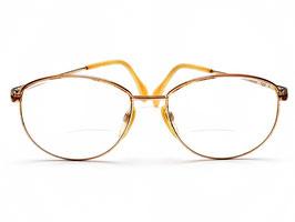 Vintage bril #1