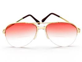 Vintage bril #3