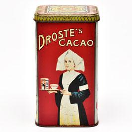 Blikje Droste Cacao #48