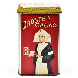 Blikje Droste Cacao #38