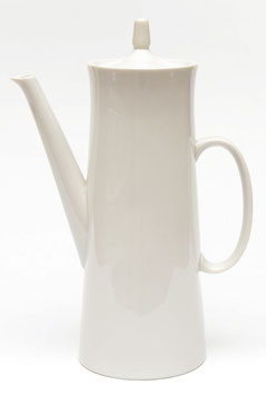 Koffiepot Gracia van Mosa