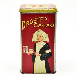 Blikje Droste Cacao #20