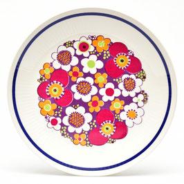 Dinerbord Maja/Mexico van Turi Design/Figgjo Flint