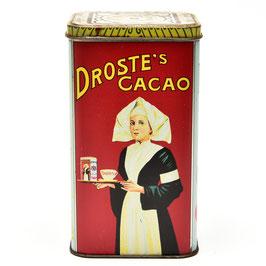 Blikje Droste Cacao #26