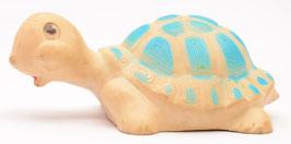 Piepfiguur schildpad