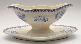 Sauskom Cilla lila van Societe Ceramique