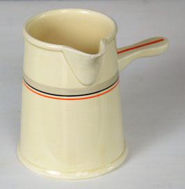 Stroopkannetje van Societe Ceramique