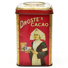 Blikje Droste Cacao #41