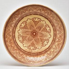 Rijstschaal Tancrede van Societe Ceramique