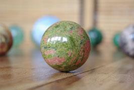 Sphère Unakite T2