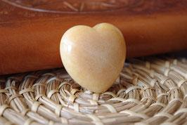 Coeur Calcite T2