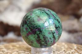 Sphère Zoïsite T3