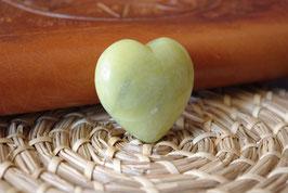 Coeur Jade T2
