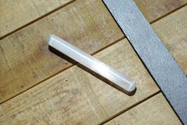 Bâton de massage cylindrique Sélénite T5